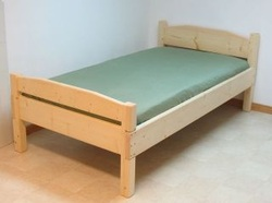 Twin Bed Frames twin bed frames - home
